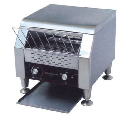 Picture of ELINVER TOASTER CONVEYOR 300