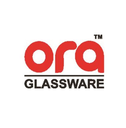 Picture for category ORA GLASS