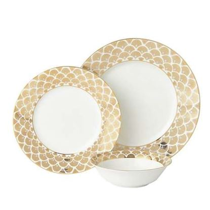 Picture for category CERAMIC RANGE