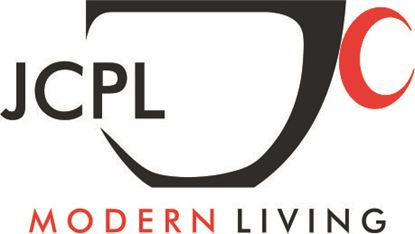 Picture for category JCPL