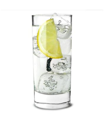 Picture for category HI BALL GLASSES