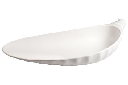 Picture of DINEWELL GENTRY PLATTER 0020 40X21