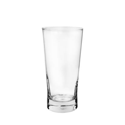 Picture of ETHAN LONG DRINK 430ML-B21416