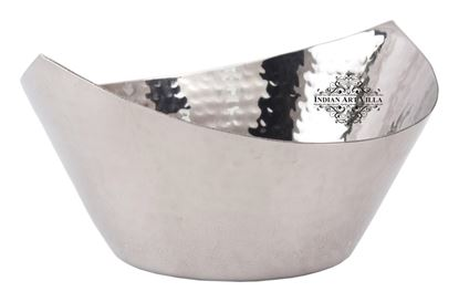 Picture of DESTELLER CUT BOWL HAMMR 18CM