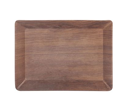Picture of DINEWELL TRAY BALSA MEDIUM 1047 (WOOD)