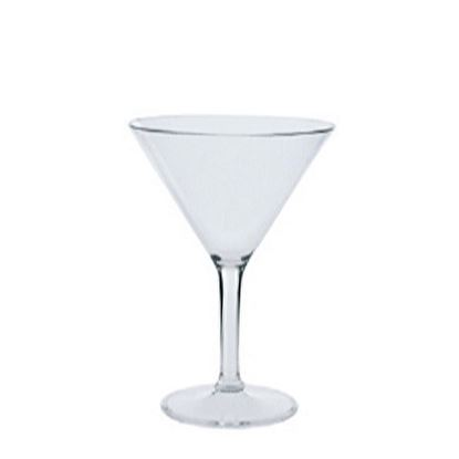 Picture of KENFORD GL MARTINI 275ML