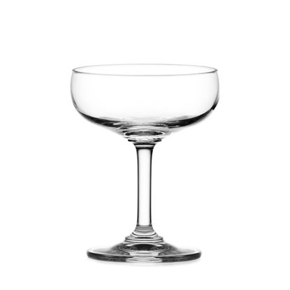 Picture of OCEAN CLASSIC SAUCER CHAMPANGE 5OZ/135ML-1501S05
