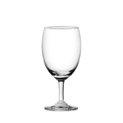 Picture of OCEAN CLASSIC GOBLET 12OZ /350ML-1501G12