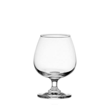 Picture of OCEAN CLASSIC BRANDY 9OZ /255ML-1501X09