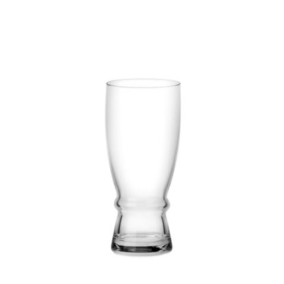 Picture of HANSA 13OZ /375ML-1BO7713