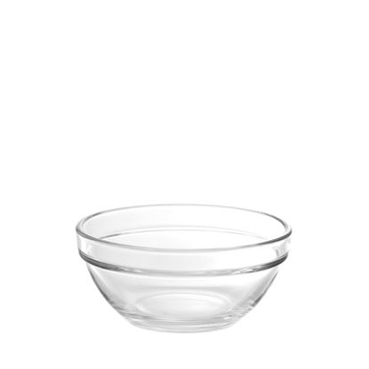 """Picture of OCEAN STACK BOWL 4"""" 1P00623"""