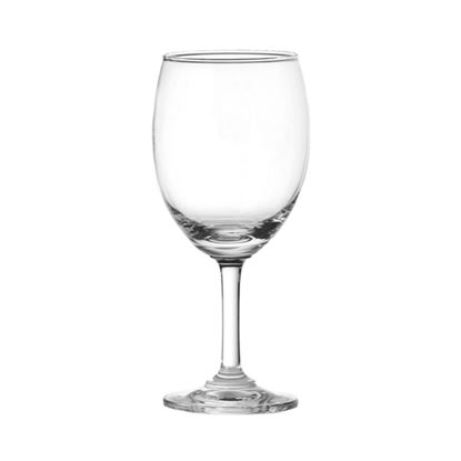 Picture of OCEAN CLASSIC RED WINE 8OZ /230ML-1501R08