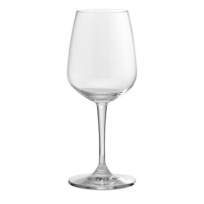Picture of OCEAN LEXINGTON GOBLET 370ML-1019G13