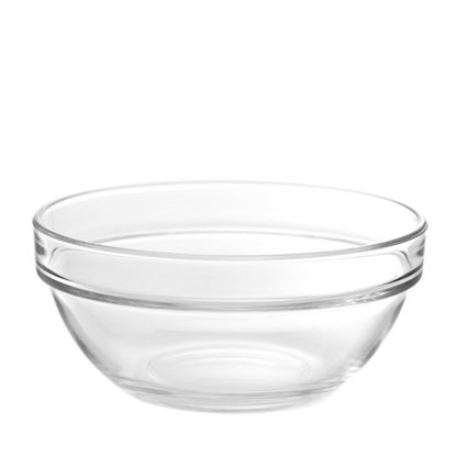 """Picture of OCEAN STACK BOWL 6"""" 1P00625"""