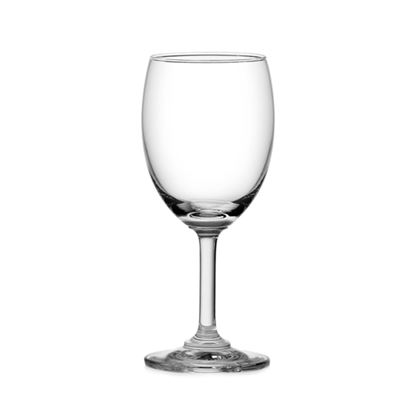 Picture of OCEAN CLASSIC WHITE WINE 7OZ /195ML-1501W07