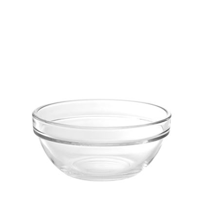 """Picture of OCEAN STACK BOWL 5"""" 1P00624"""