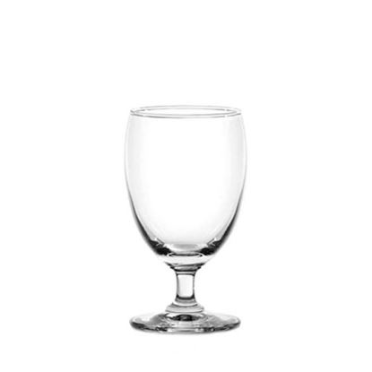 Picture of OCEAN CLASSIC GOBLET 11OZ /308ML-1500G11