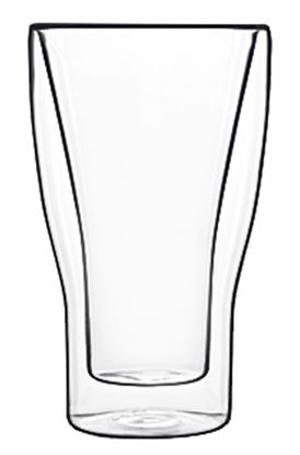 Picture of FD GLASS DW H/B 370ML