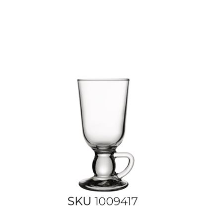 Picture of IRISH COFFEE MUG 27CL (2PC) (44109)