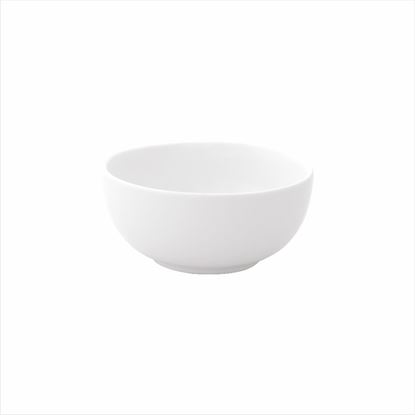 Picture of ARIANE ECLIPSE BOWL 9CM NS