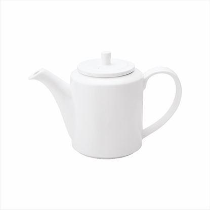 Picture of ARAINE ECLIPSE COFFEE POT 35CL