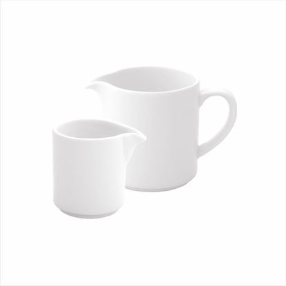 Picture of ARIANE ECLIPSE CREAMER 35 CL