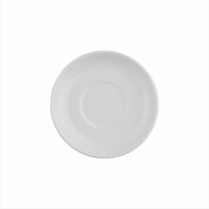 Picture of ARIANE STD SAUCER MED 13CM