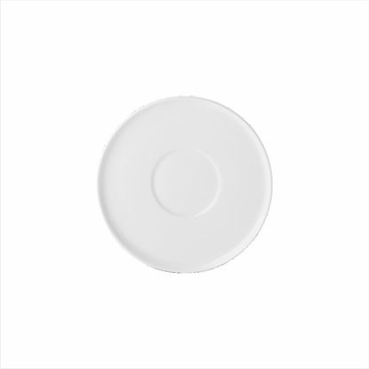 Picture of ARIANE PVLG SAUCER 15CM
