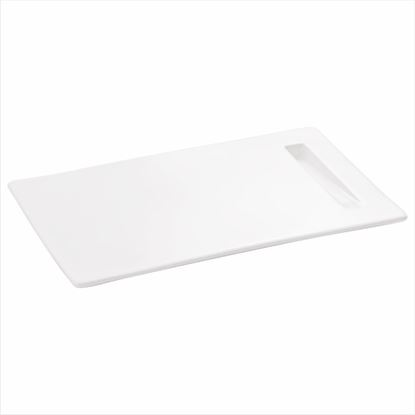 Picture of ARIANE SOKKO DITCH TRAY MED 31X18.5X2 CM