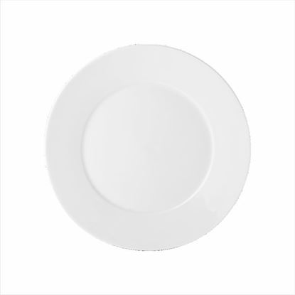 Picture of ARIANE PVLG PLATE 28CM