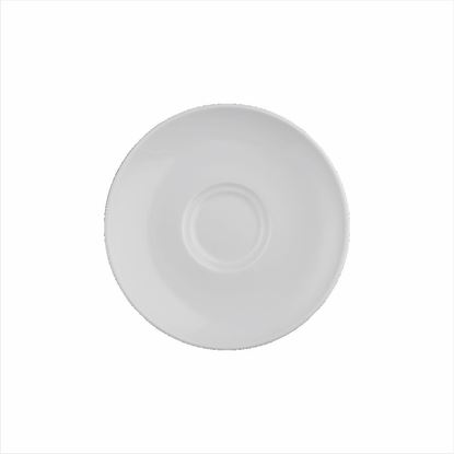 Picture of ARIANE MOKKA SAUCER 16CM