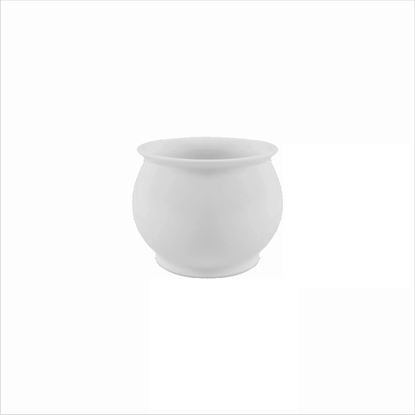Picture of ARIANE PR CHOCOLATE CUP W/O/HANDLE 23CL