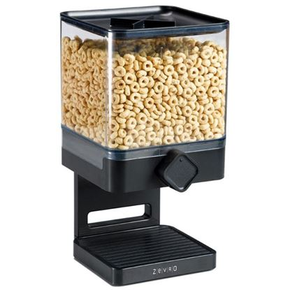 Picture of CHAFFEX CEREAL DISPENSER PLASTIC(SINGLE)