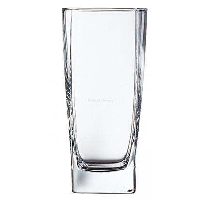 Picture of ARCOROC STERLING 33CL H/B