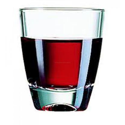 Picture of ARCOROC GIN GOBLET 3 CL