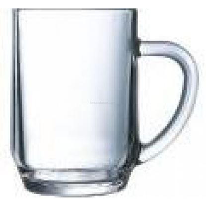 Picture of ARCOROC HAWORTH MUG 10OZ