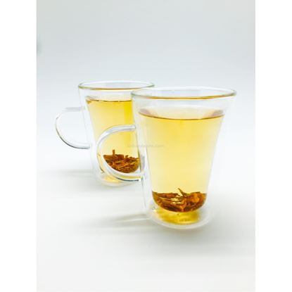 Picture of DN THERMAX CUP D/W 8OZ (2PCS)