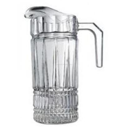 Picture of ARCOROC JUG ELYSEES 1.6 L