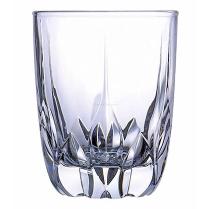 Picture of ARCOROC FIRE AND ICE TUMBLER 30 CL