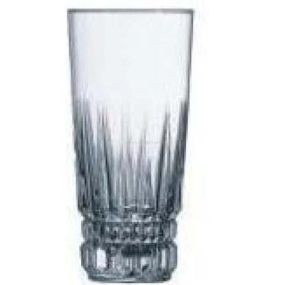 Picture of ARCOROC IMPERATOR TUMBLER 31 CL H/B