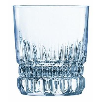 Picture of ARCOROC IMPERATOR TUMBLER 30 CL O/F