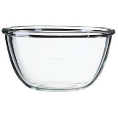 Picture of ARCOROC COCOON BOWL 9 CM (TEMP)
