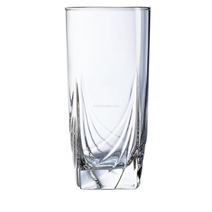 Picture of ARCOROC ASCOT H/B TUMBLER 33 CL