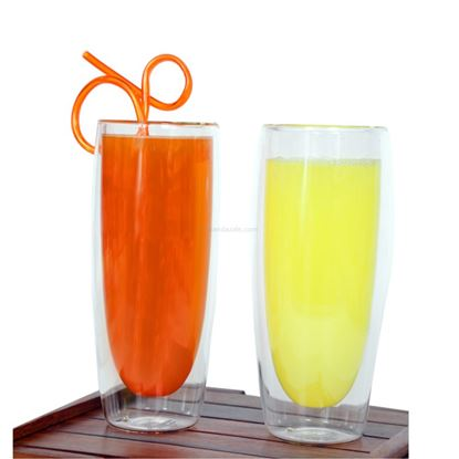 Picture of DN THERMAX GLASS D/W 10OZ (2PCS)