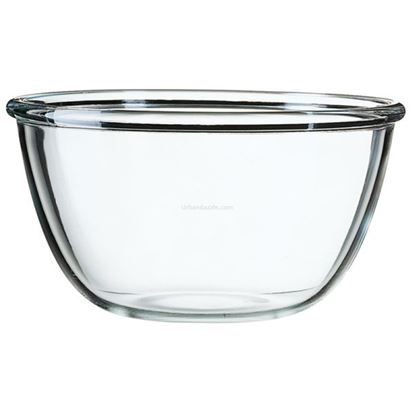 Picture of ARCOROC COCOON BOWL 30 CM (TEMP)