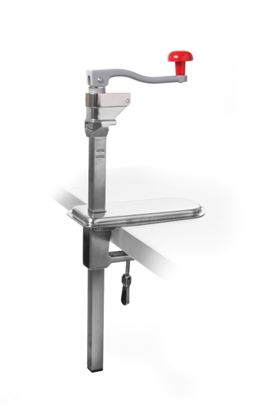 Picture of CHAFFEX TIN CUTTER TABLE