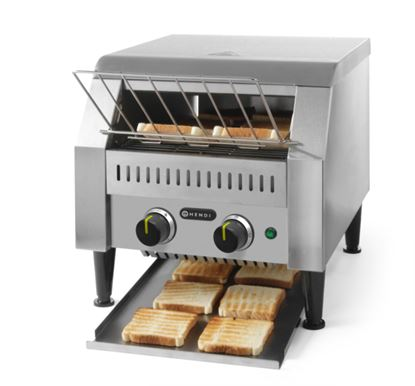 Picture of ELINVER TOASTER CONVEYOR 150