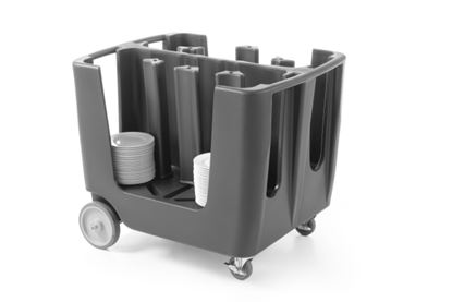 Picture of CAMBRO DISH CADDY ADJUSTABLE
