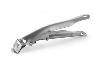 Picture of KMW PIZZA PAN GRIPPER SS