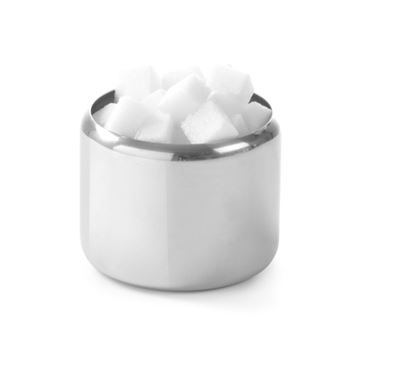 Picture of AJY SUGAR POT(170 ML)